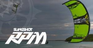 slinghot rpm 2011
