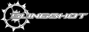 Slingshot Fuel Kite